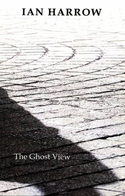 The Ghost View