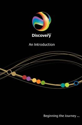 Insights Discovery - an Introduction: Beginning the Journey