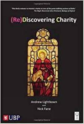 Re-discovering Charity