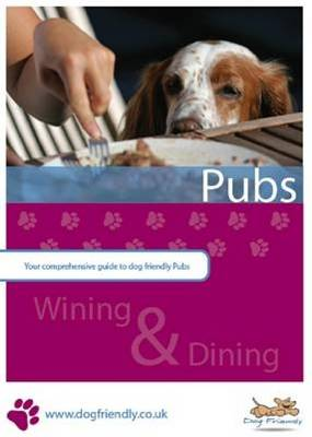 Dog Friendly Pubs: Your Comprehensive Guide to Dog Friendly Pubs