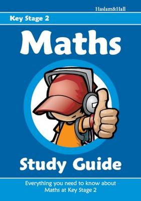 Maths Study Guide for Key Stage 2