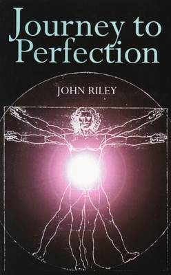 Journey to Perfection: The Spiritual Evolution of Individuals and Society