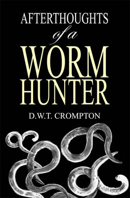 Afterthoughts of a Worm Hunter