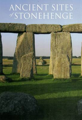 Ancient Sites of Stonehenge