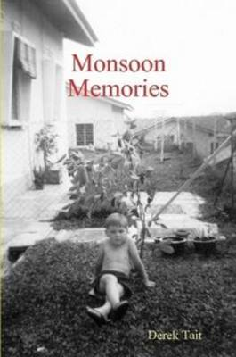 Monsoon Memories
