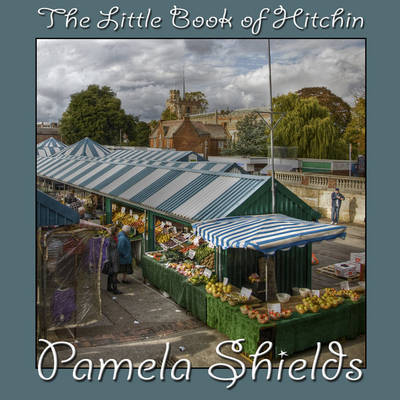The Little Book of Hitchin