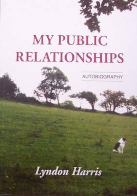 My Public Relationships