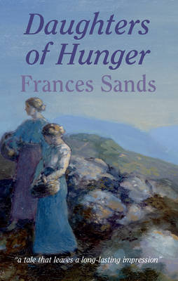 Daughters of Hunger