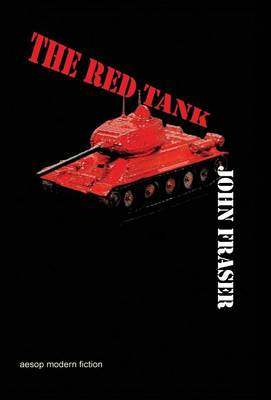 The Red Tank