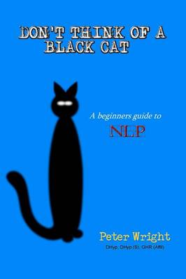 Don't Think of a Black Cat