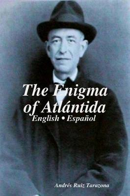The Enigma of Atlantida