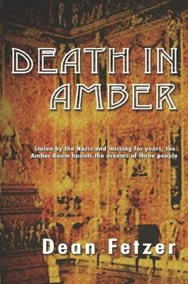 Death in Amber