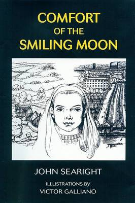 Comfort of the Smiling Moon