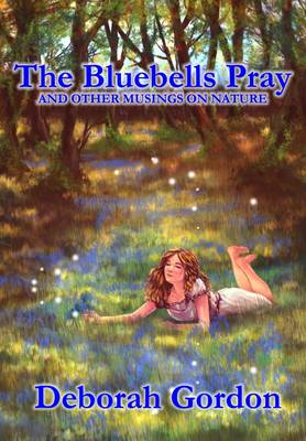The Bluebells Pray