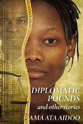 Diplomatic Pounds & Other Stories
