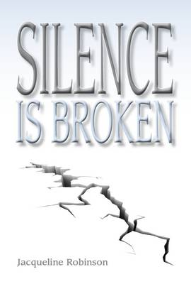 The Silence is Broken