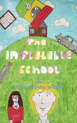 The Inflatable School
