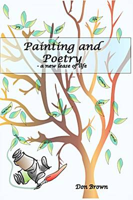 Painting and Poetry: A New Lease of Life