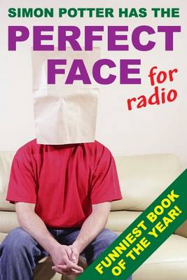 Perfect Face For Radio