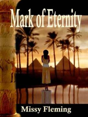 Mark of Eternity