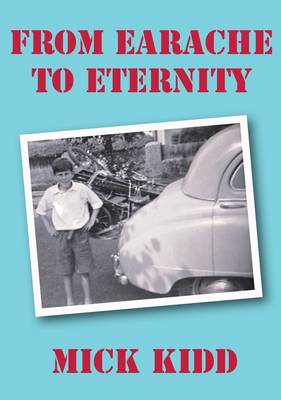 From Earache to Eternity
