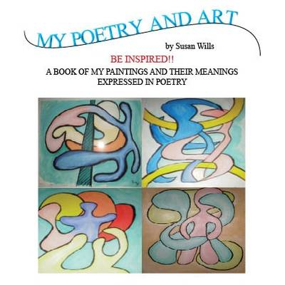 My Poetry and Art