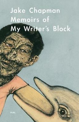 Memoirs of My Writer's Block