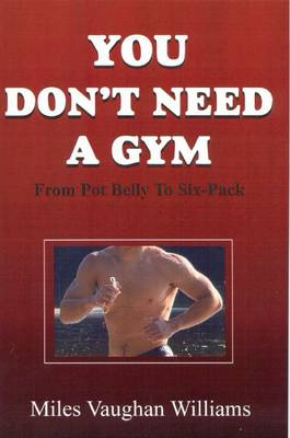 You Don't Need a Gym