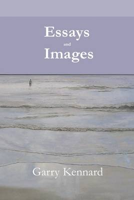 Essays and Images