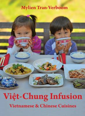 Viet-Chung Infusion