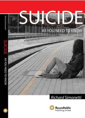 Suicide, Everything You Need to Know About