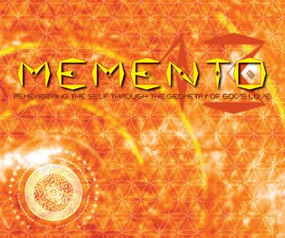 Memento 13: Remembering the Self Through the Geometry of God's Love
