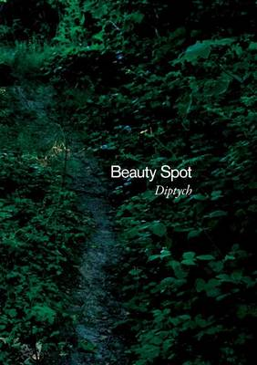 Beauty Spot (diptych)