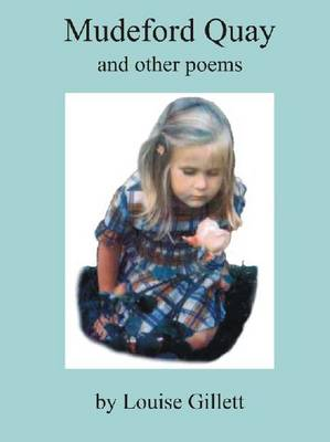 Mudeford Quay and Other Poems