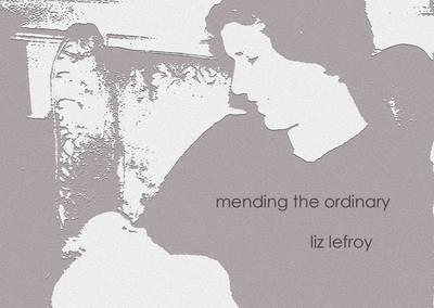 Mending the Ordinary