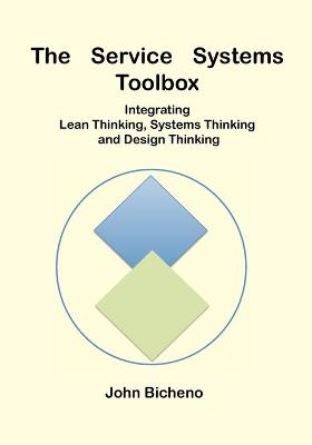 The Service Systems Toolbox