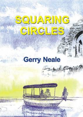 Squaring Circles: From the Dark into the Light