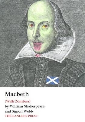 Macbeth (With Zombies)