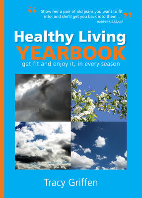 Healthy Living Yearbook