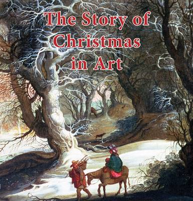 The Story of Christmas in Art