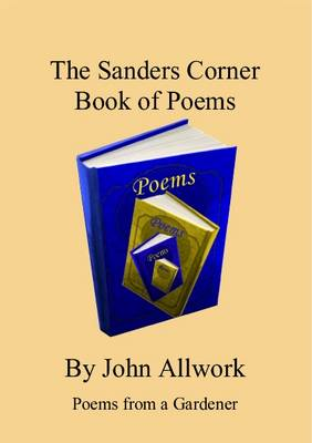 The Sanders Corner Book of Poems