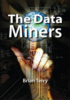 The Data Miners