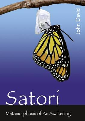 Satori: Metamorphosis of an Awakening