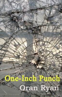 One-inch Punch