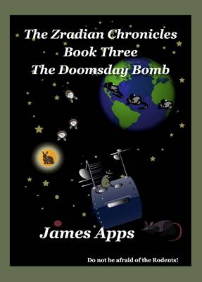 The Doomsday Bomb