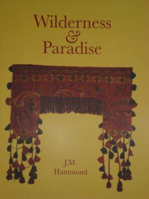 Wilderness & Paradise