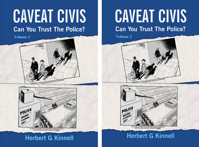 Caveat Civis: Can You Trust the Police?