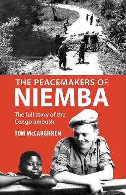 The Peacemakers of Niemba