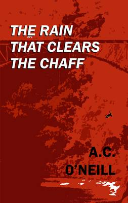 The Rain That Clears the Chaff