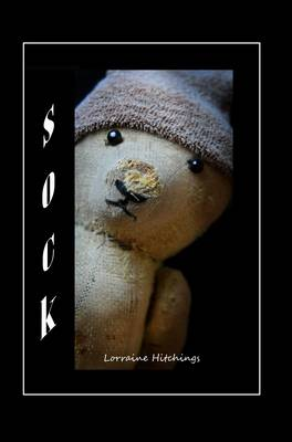 Sock: The Biography of an Old Teddy Bear